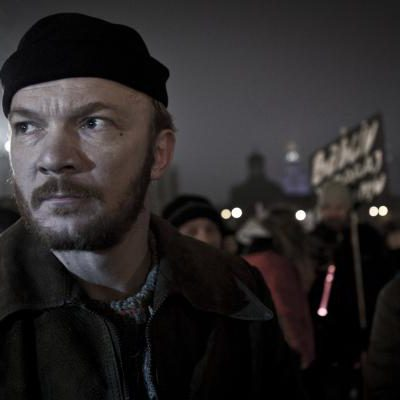 Filmy Gdynia GFF 2013