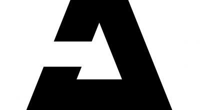 avant art logo