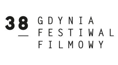 logo filmowe festiwal