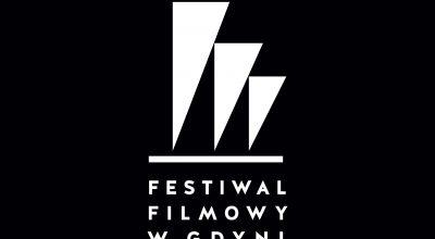 39FFG-Festiwal-filmowy-Gdynia
