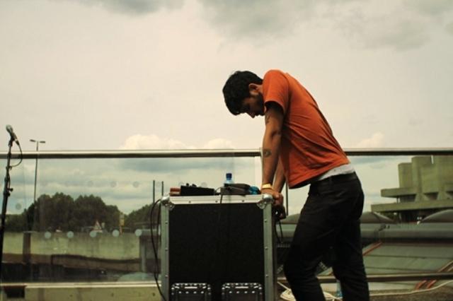 Przegląd Filmów o Muzyce i Sztuce