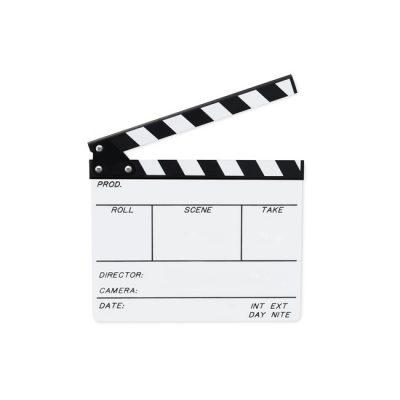 Film instruktażowy szkoleniowy warszawa