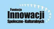 Fundacja-Innowacji-Społeczno-Kulturalnych
