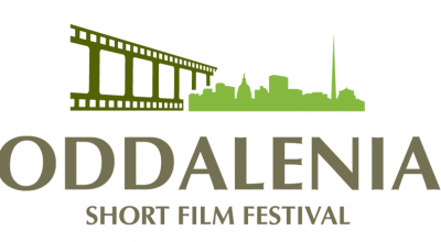 SHORT FILM FESTIVAL – ODDALENIA 2015
