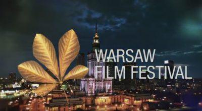 bilety-warszawski-festiwal-filmowy