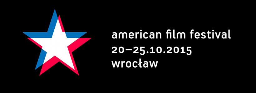 6. American Film Festival w Kinie Nowe Horyzonty
