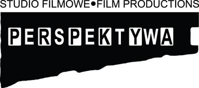 studio_filmowe_perspektywa